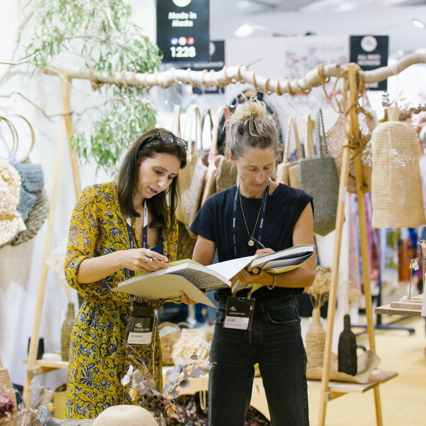 interior design trade shows australia 2020 schedule